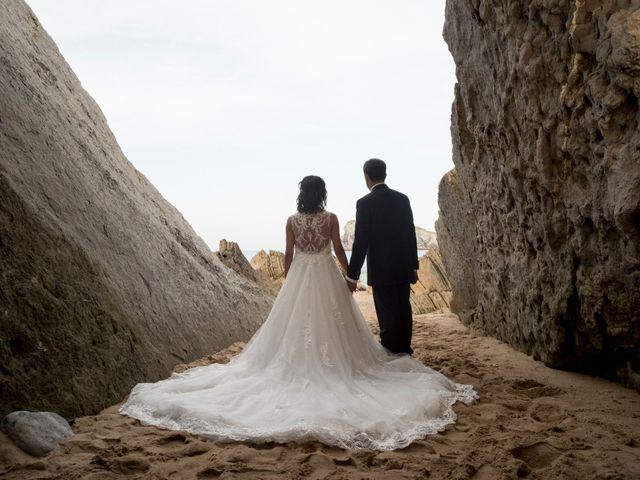 La boda de Javier y Verónica en Valladolid, Valladolid 61