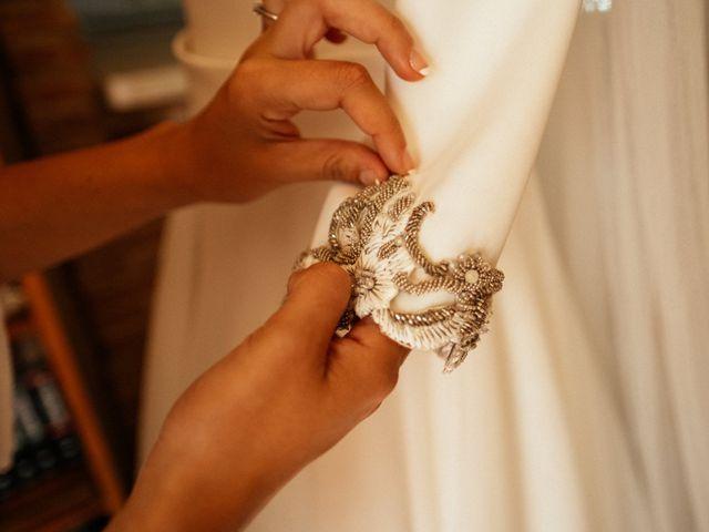La boda de Francisco y Cristina en Torrevieja, Alicante 15