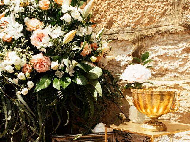 La boda de Francisco y Cristina en Torrevieja, Alicante 21