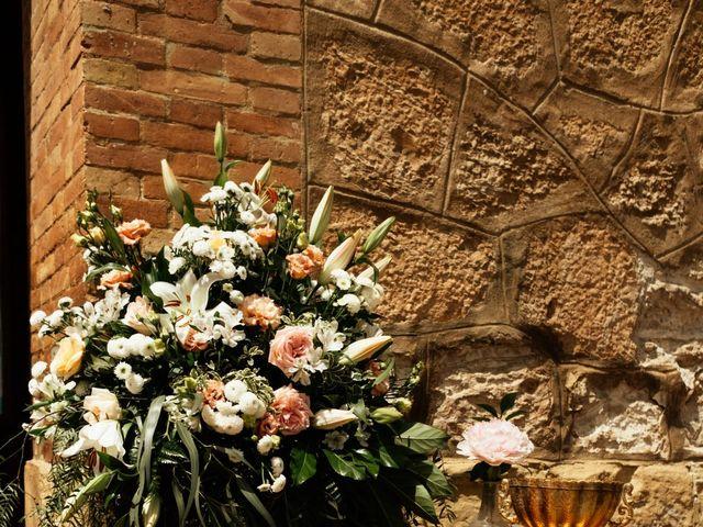 La boda de Francisco y Cristina en Torrevieja, Alicante 23