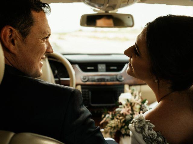 La boda de Francisco y Cristina en Torrevieja, Alicante 37