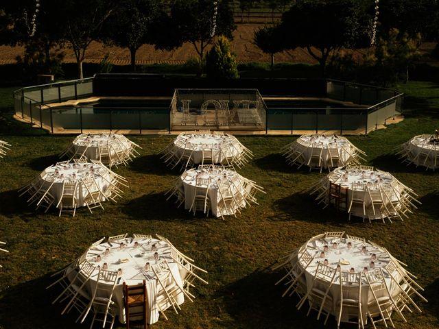 La boda de Francisco y Cristina en Torrevieja, Alicante 46