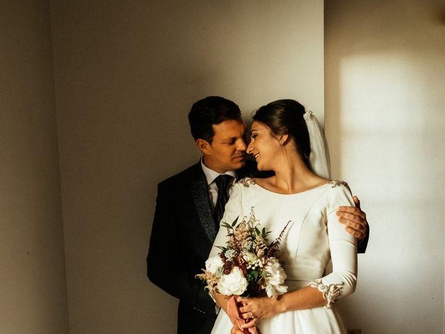 La boda de Francisco y Cristina en Torrevieja, Alicante 52