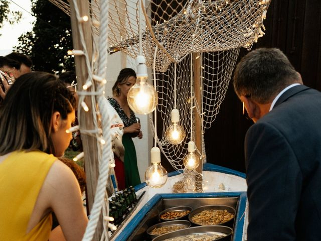 La boda de Francisco y Cristina en Torrevieja, Alicante 61