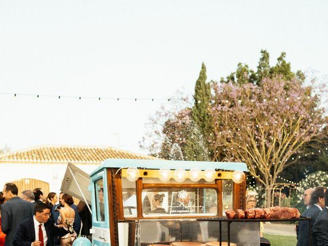 La boda de Francisco y Cristina en Torrevieja, Alicante 65