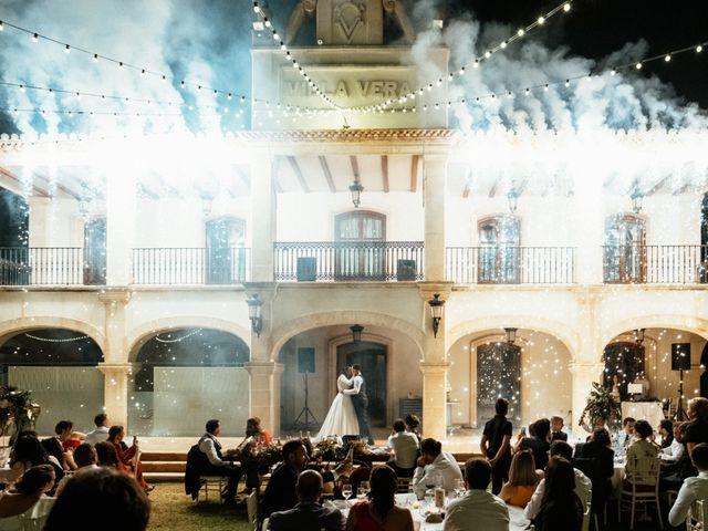 La boda de Francisco y Cristina en Torrevieja, Alicante 80