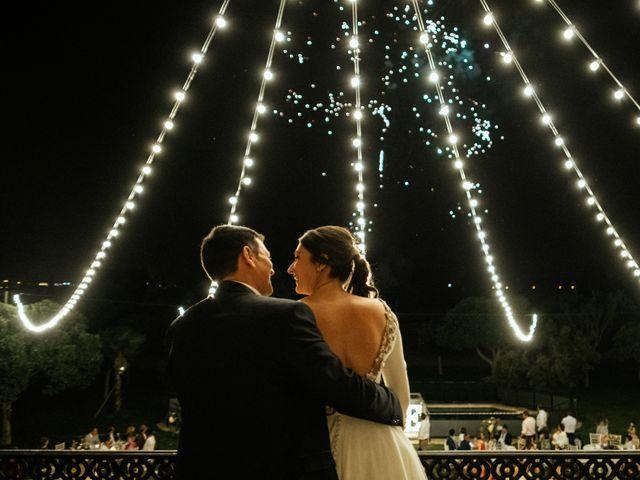 La boda de Francisco y Cristina en Torrevieja, Alicante 84