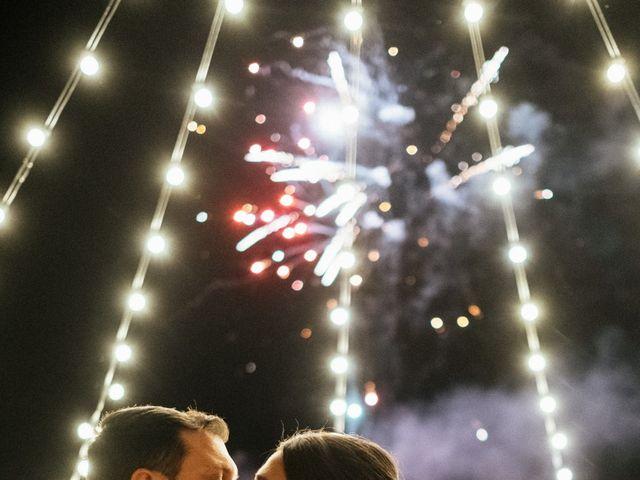La boda de Francisco y Cristina en Torrevieja, Alicante 85