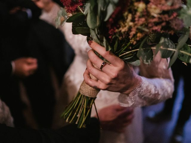 La boda de Laura y Carmen en Gijón, Asturias 28