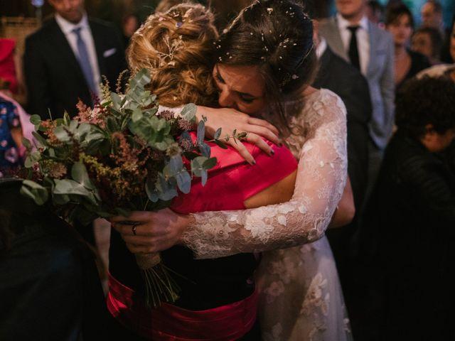 La boda de Laura y Carmen en Gijón, Asturias 29