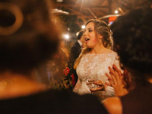La boda de Laura y Carmen en Gijón, Asturias 40