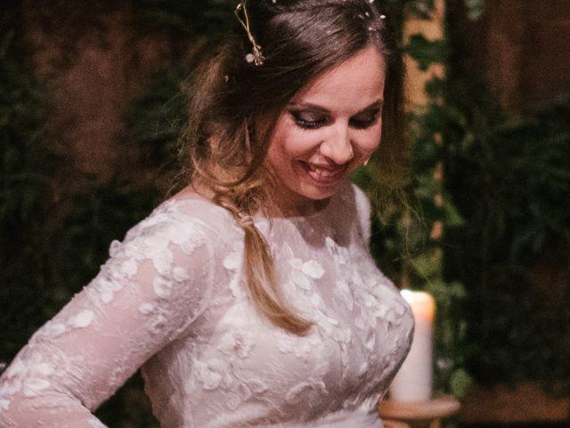 La boda de Laura y Carmen en Gijón, Asturias 44