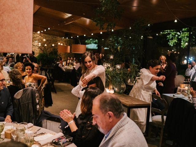 La boda de Laura y Carmen en Gijón, Asturias 49