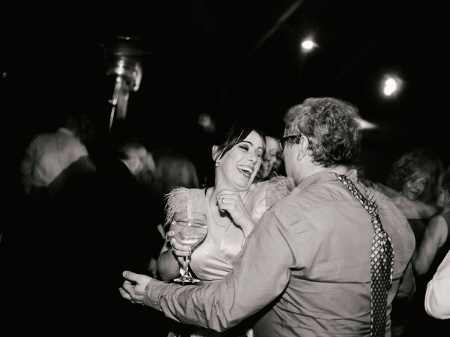 La boda de Laura y Carmen en Gijón, Asturias 73