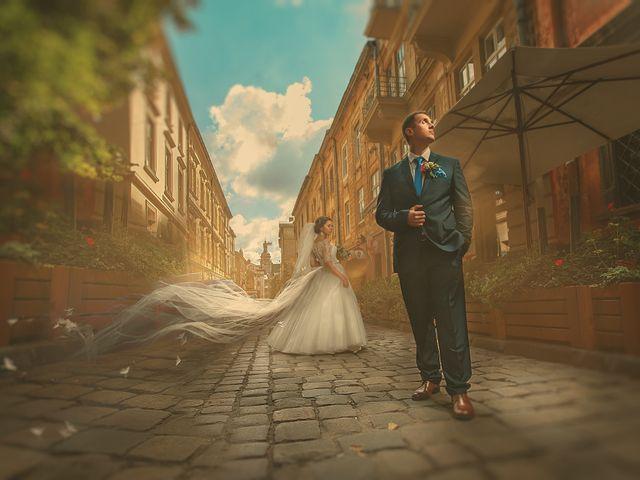 La boda de Natalya y Vasyl en Las Meloneras, Las Palmas 17