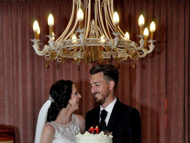 La boda de Manuel y Laura en Cádiz, Cádiz 3