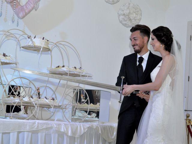 La boda de Manuel y Laura en Cádiz, Cádiz 1