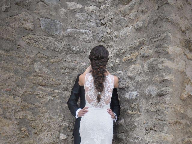 La boda de Manuel y Laura en Cádiz, Cádiz 7