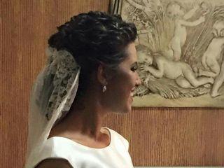 La boda de Noelia y Migue 3