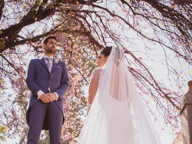 La boda de Jose y Mari Sol en Aguilas, Murcia 47