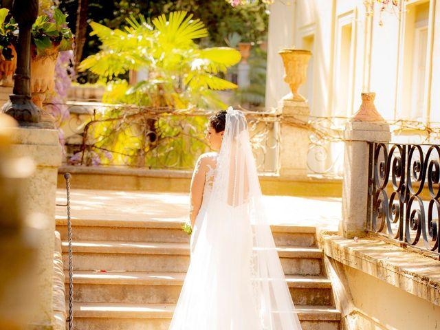 La boda de Jose y Mari Sol en Aguilas, Murcia 48