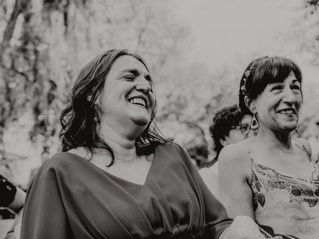 La boda de Filipe y Sara en Salamanca, Salamanca 77
