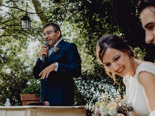 La boda de Filipe y Sara en Salamanca, Salamanca 80