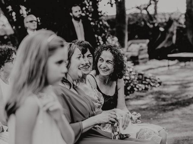 La boda de Filipe y Sara en Salamanca, Salamanca 81