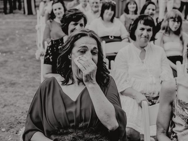 La boda de Filipe y Sara en Salamanca, Salamanca 93
