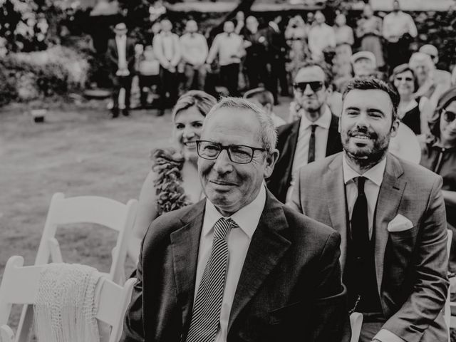 La boda de Filipe y Sara en Salamanca, Salamanca 94
