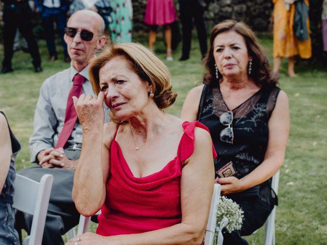 La boda de Filipe y Sara en Salamanca, Salamanca 99
