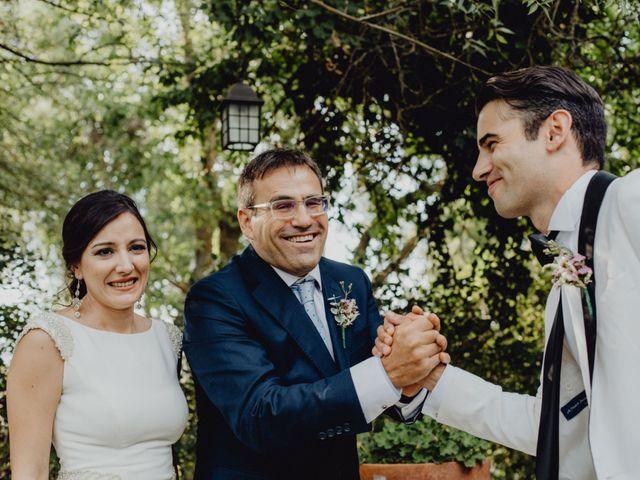 La boda de Filipe y Sara en Salamanca, Salamanca 102