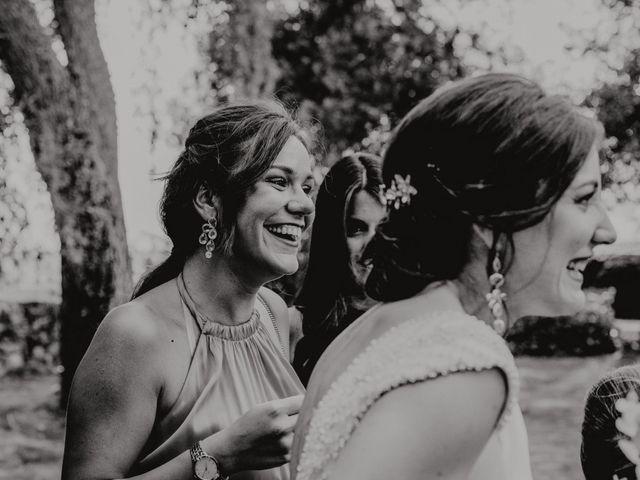 La boda de Filipe y Sara en Salamanca, Salamanca 118