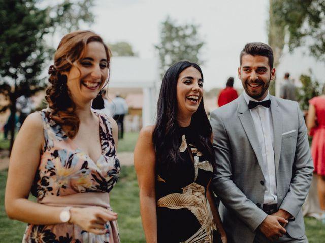 La boda de Filipe y Sara en Salamanca, Salamanca 173