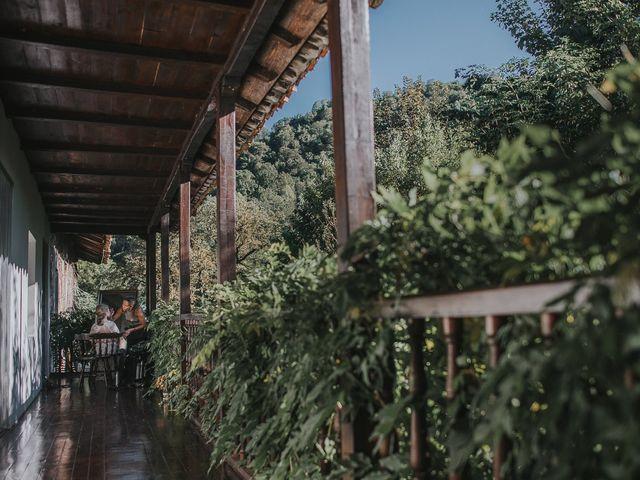 La boda de Pablo y Lorena en Grado, Asturias 4