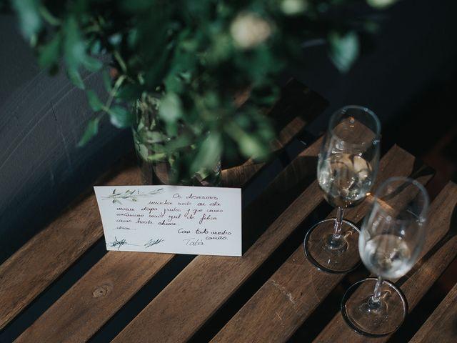 La boda de Pablo y Lorena en Grado, Asturias 9