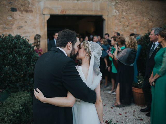 La boda de Pablo y Lorena en Grado, Asturias 26