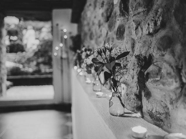 La boda de Pablo y Lorena en Grado, Asturias 41