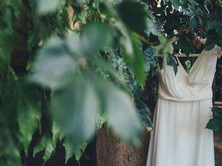 La boda de Encarni y Albert 3