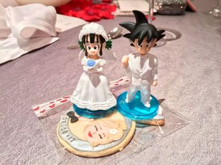La boda de Andres  y Carla  1