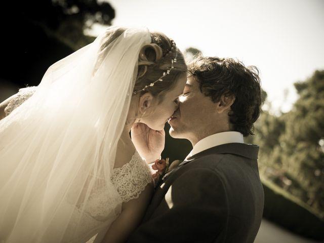 La boda de Alejandro y Irene en Arganda Del Rey, Madrid 31