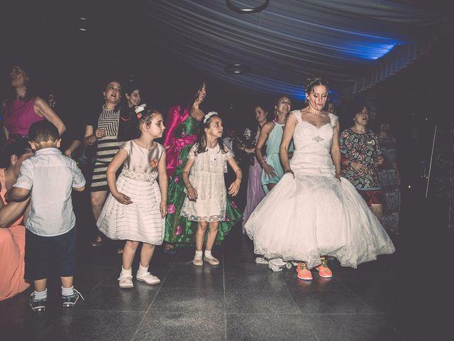 La boda de Alejandro y Irene en Arganda Del Rey, Madrid 61