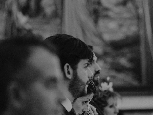 La boda de Sergio y Lourdes en Daimiel, Ciudad Real 20