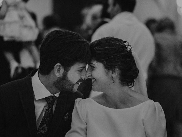 La boda de Sergio y Lourdes en Daimiel, Ciudad Real 22