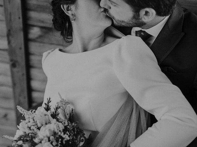 La boda de Sergio y Lourdes en Daimiel, Ciudad Real 26