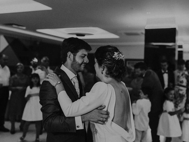 La boda de Sergio y Lourdes en Daimiel, Ciudad Real 43