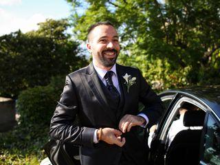 La boda de Sonia y Jose Luis 3