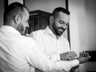 La boda de Jose y Salva 3