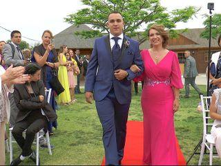 La boda de Sonia y Dani 3