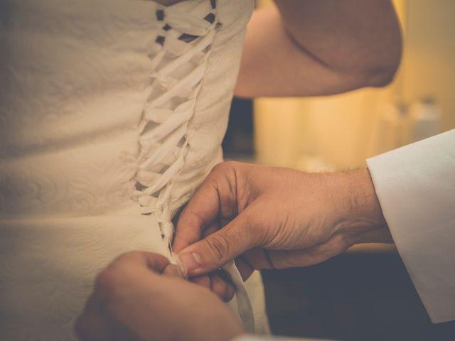 La boda de Javi y Naty en Valencia, Valencia 23
